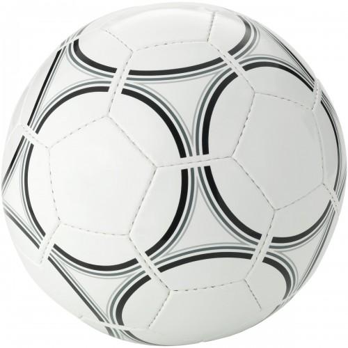 Žoge za nogomet
