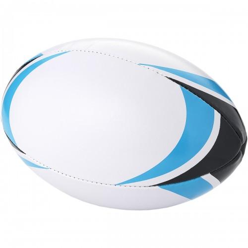 Žoge za rugby