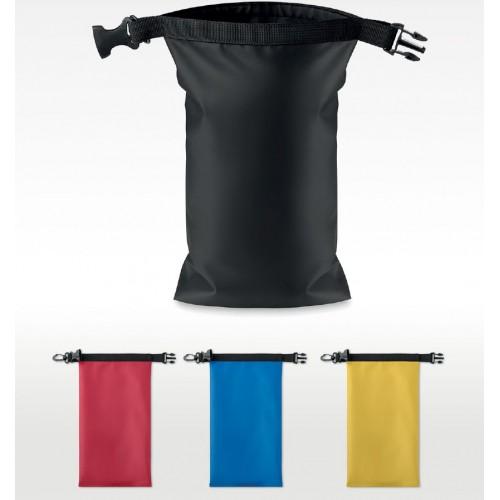 Vodonepropustna vrečka