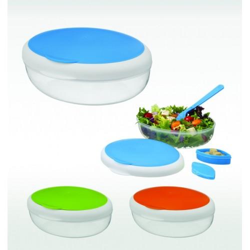 Posoda za hrano (lunch box)
