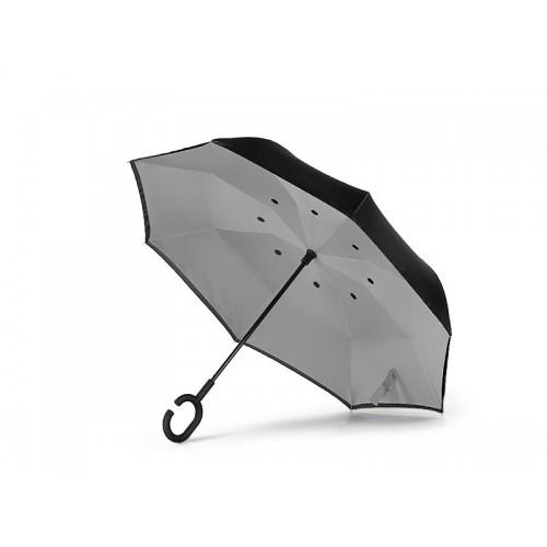 Obrnjen dežnik Pampas