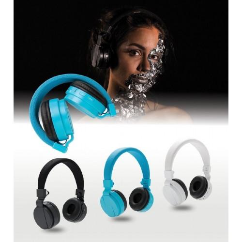 Naglavne slušalke