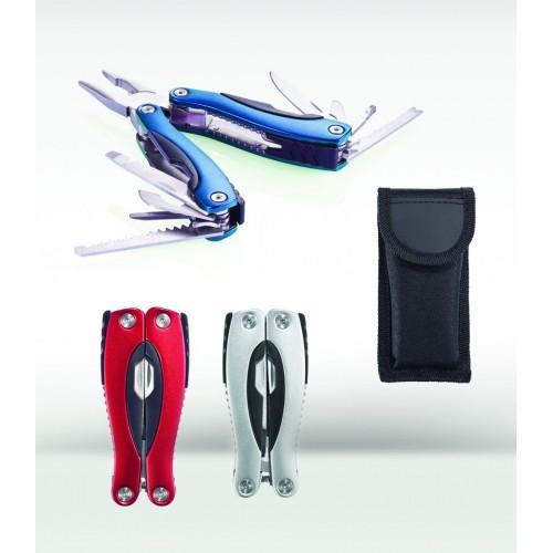 Žepno orodje