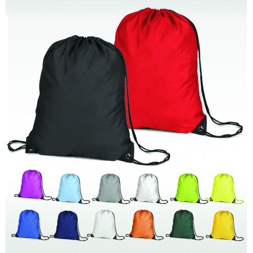 Vreča/nahrbtnik