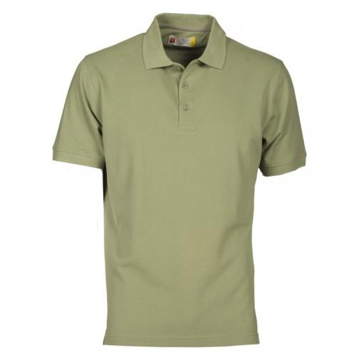 Polo majica moška VENICE