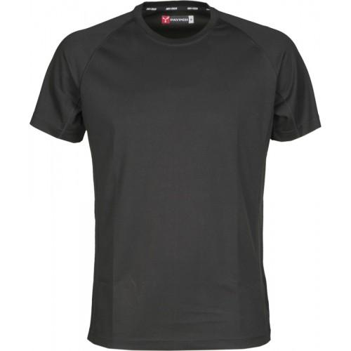 PAYPER Športna majica RUNNER moška