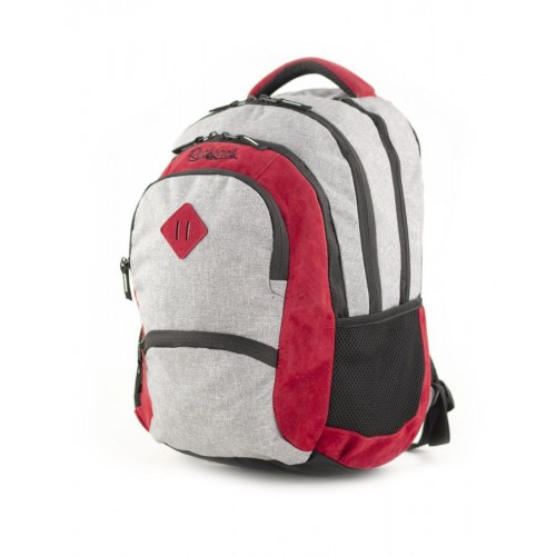 RUCKSACK ONLY NAHRBTNIK GRAND 35L VELVET GREY