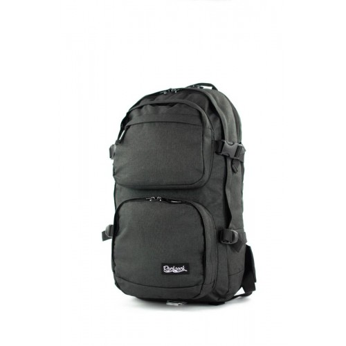 RUCKSACK ONLY NAHRBTNIK FREE 27L MIDNIGHT BLACK