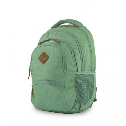 RUCKSACK ONLY NAHRBTNIK GRAND 35L LIGHT GREEN
