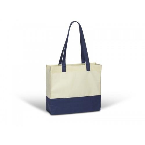 Nosilna vrečka