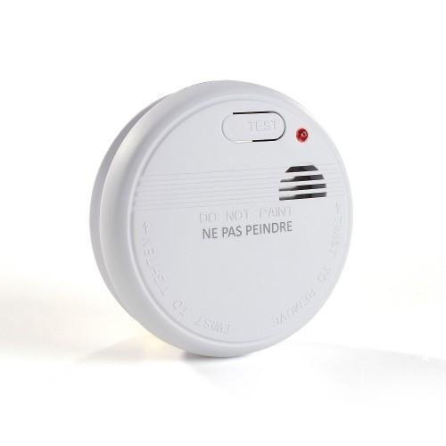 Dimni detektor