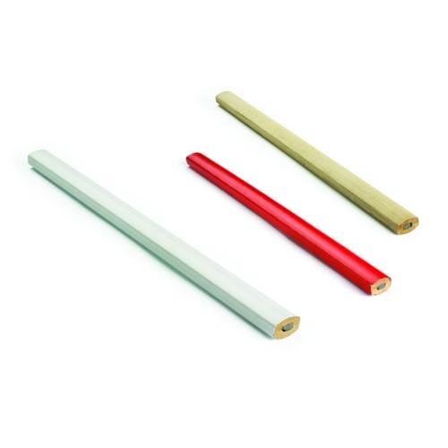Tesarski svinčnik