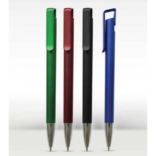 Kemični svinčnik REKA