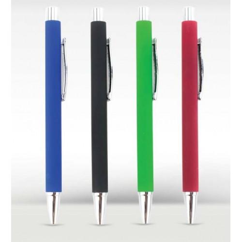 Kemični svinčnik Rubber