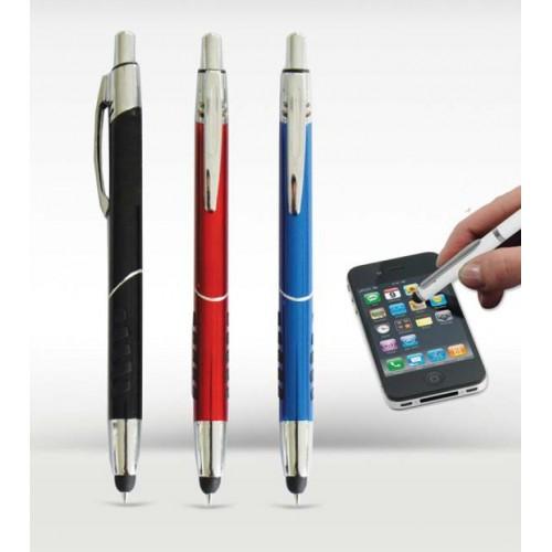 Kemični svinčnik Touch
