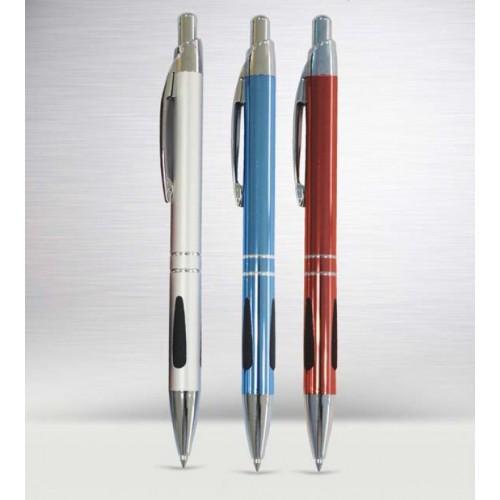 Kemični svinčnik Prisank