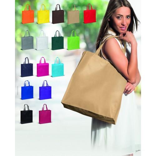 Nakupovalna vrečka Marketa