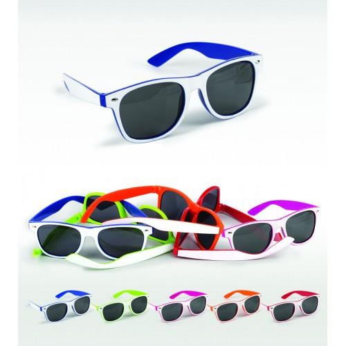 Sončna očala Cosmo